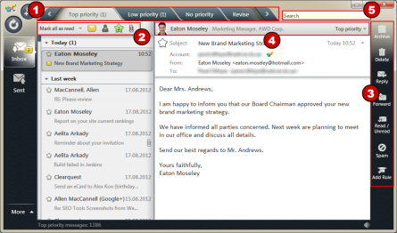 download windows 10 email client