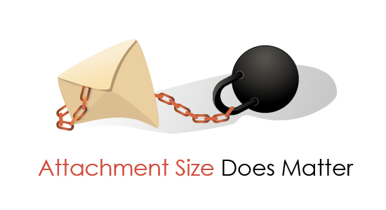 email-attachment-size-restrictions