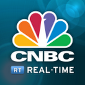 CNBC for Android