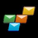 EmailTray logo