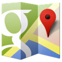 Google Maps at Google play